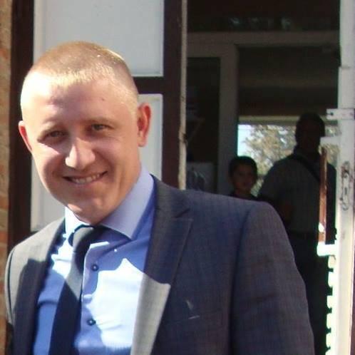Оскандалений радник міського голови очолив новостворене управління