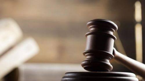 На Черкащині судитимуть інспектора колонії, який хотів продати наркотики ув'язненим