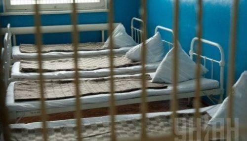 Чоловіка, який жорстоко вбив працівницю готелю в Умані, помістили до психлікарні