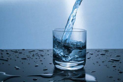 З 1 травня у Черкасах зросте вартість доочищеної питної води