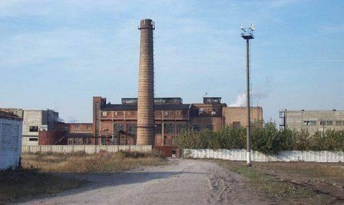 Смілянський цукровий завод визнано банкрутом