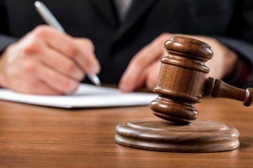 Черкасцю загрожує до 8 років ув'язнення за побиття чоловіка