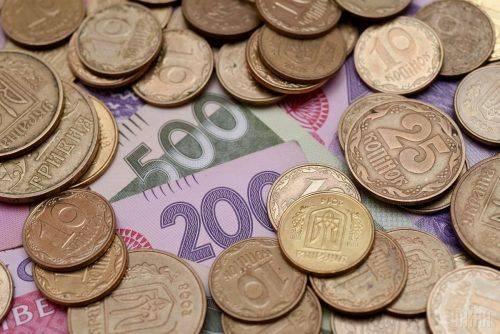 На Черкащині виділили на оздоровлення чорнобильців майже 10 мільйонів гривень