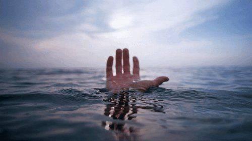 Пішов рибалити й не повернувся: у Черкасах потонув чоловік