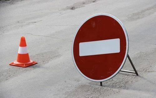 Через спеку на Черкащині обмежили рух транспорту