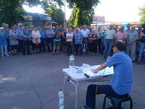 Лікарні на Черкащині поки не закриють