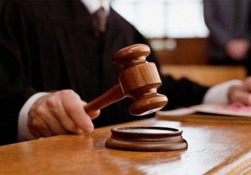 Черкащанина засудили за вбивство чоловіка