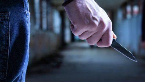 В одному з барів на Черкащині чоловік поранив ножем товариша