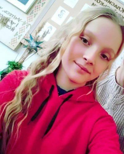 На Черкащині дівчина врятувала п'ятирічну сестру
