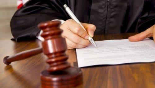Черкащанці загрожує до десяти років ув'язнення за побиття співмешканця