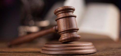Черкащанину загрожує до п'яти років ув'язнення за продаж ручної гранати