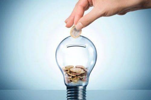 Без світла та з додатковими витратами: що буде, якщо черкащани не оплатять вчасно за електрику