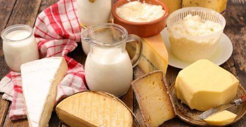 На Черкащині подорожчали молочні продукти