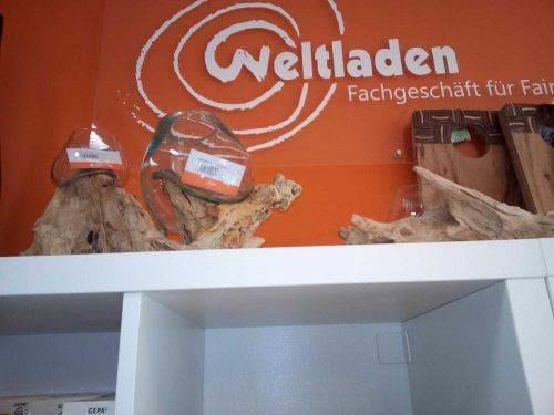 Вироби з Черкащини хочуть продавати у німецькому містечку (фото)