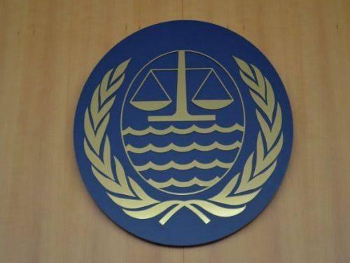 Міжнародний трибунал оголосить наказ щодо полонених моряків, серед яких є черкащани