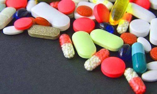 На Черкащині судили чоловіка за продаж сильнодіючих лікарських засобів