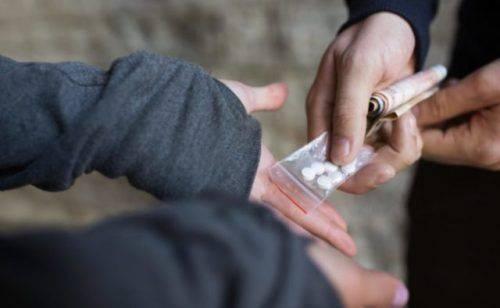 Черкащанку судитимуть за продаж наркотиків