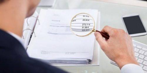 Оштрафували майже на 40 тис. грн підприємство на Черкащині, що перешкоджало перевірці
