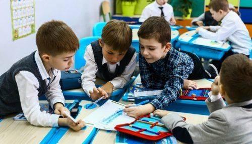 У Черкасах виконком спрямував понад 2 мільйони на «Нову українську школу»