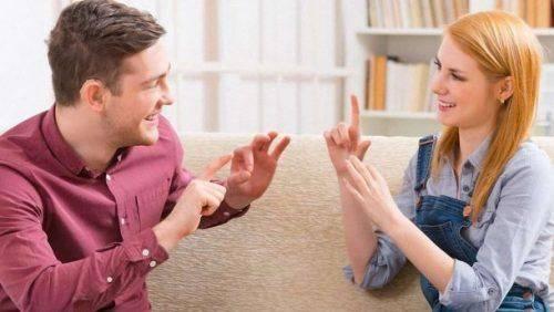 На Черкащині будуть безкоштовно навчати жестової мови
