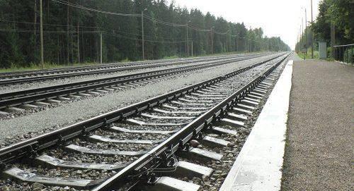 Шестирічний хлопчик на Черкащині потрапив під колеса потягу