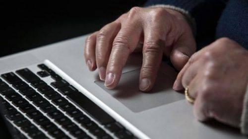 Черкащан попереджають про збій у платіжній системі провайдера