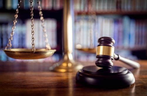 Черкащанину загрожує довічне позбавлення волі за спробу вбивства подружжя