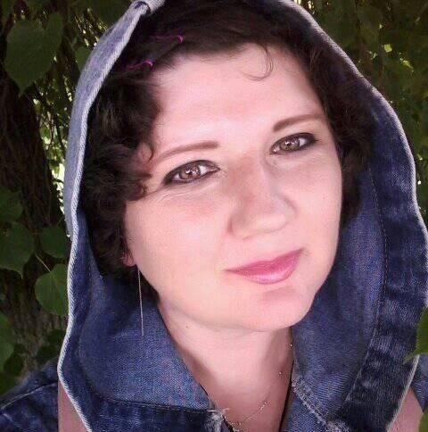 Черкащанка, котра змогла побороти рак і народити дитину, потребує допомоги