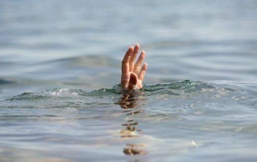 Вихідними на Черкащині потонуло дві людини