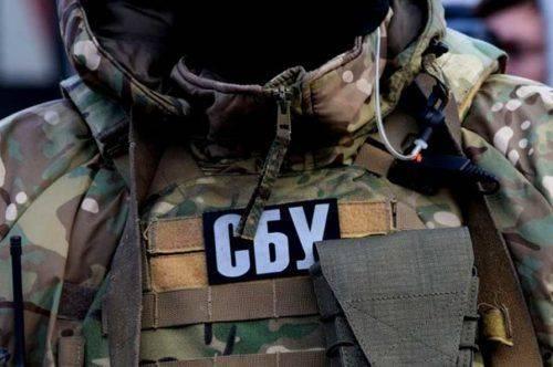 На Черкащині відбудуться міжрегіональні спеціальні контрдиверсійні тренування