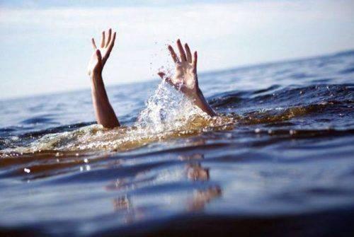 Упродовж доби на Черкащині потонуло дві людини