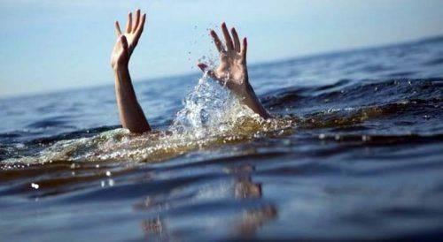 На Черкащині потонув 15-річний підліток