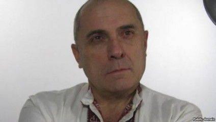 Двох підозрюваних у справі вбивства Сергієнка відпустили під домашній арешт