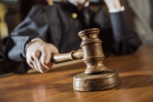 На Черкащині засудили чоловіка за зґвалтування жінки