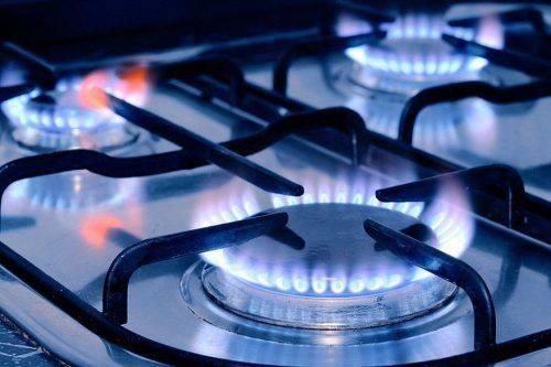 Жителям одного з мікрорайонів Канева вимкнуть газ