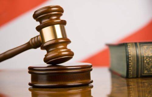На Черкащині засудили чоловіка за вчинення наруги над могилою