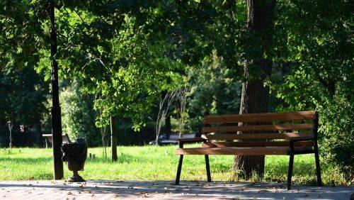 У Черкасах планують створити ще один парк та сквер
