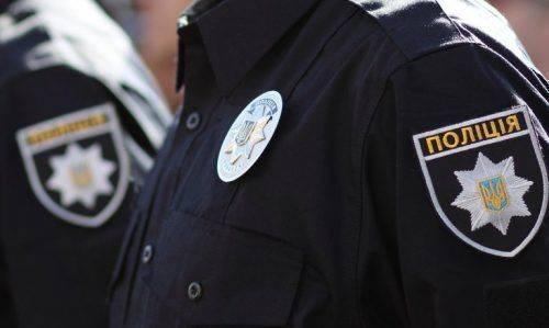 """Керівник черкаських патрульних повідомив, як покарали """"агресивних"""" копів"""