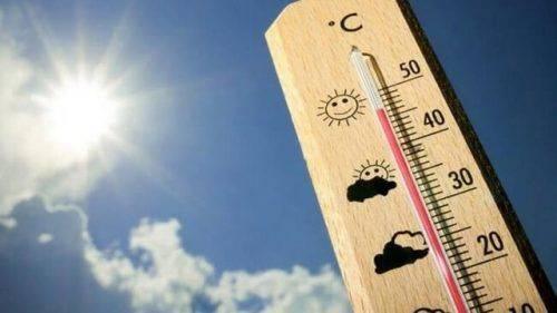 Черкащанам розповіли, як вберегтися в спекотну погоду