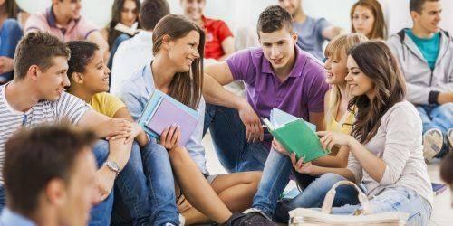 Черкаські студенти можуть виграти грант на навчання в українських вузах