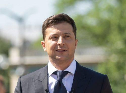 Президент України поки що не приїде до Черкас