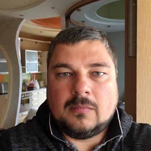 Юрій Сас про шанси кандидатів по 194 округу