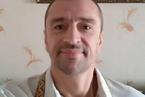 На Черкащині вже більше 10 днів шукають зниклого чоловіка (фото)