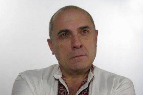 Суд у справі про вбивство журналіста з Черкащини перенесли через неявку адвокатів