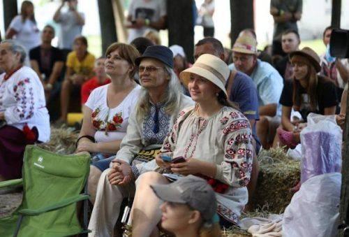 На Черкащині відбудеться Ше.Fest