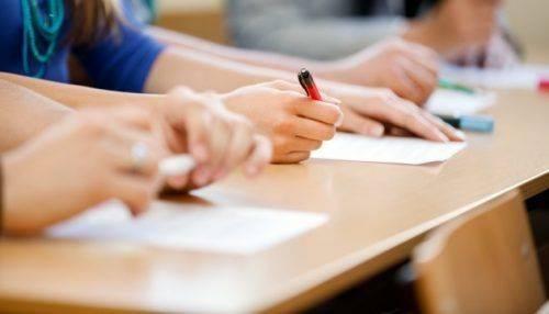 Вступники Черкащини можуть підвищити свій бал за допомогою трьох коефіцієнтів