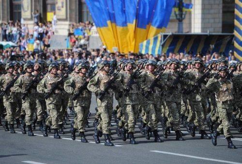 Учасники АТО та ООС у Черкасах отримають виплати до Дня Незалежності