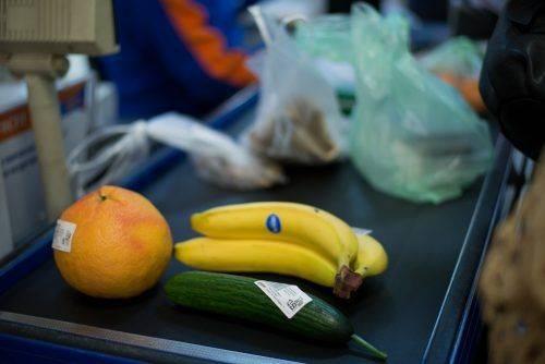 Черкасці просять заборони використання поліетиленових пакетів у магазинах