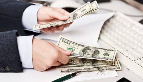 Вісім районних центрів Черкащини отримають державну фінансову підтримку на розвиток