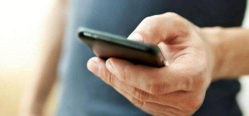 Черкащанам повідомили, що для учасників АТО створили спеціальний мобільний додаток